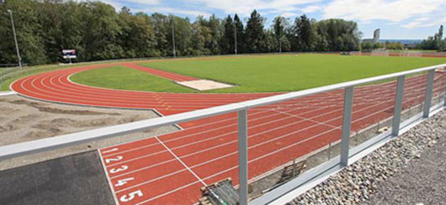 https://rasen-kunststoff-sport.com/wp-content/uploads/2015/02/sportplatz.jpg