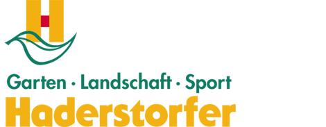 haderstdorfer-logo