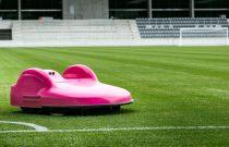 https://rasen-kunststoff-sport.com/wp-content/uploads/2018/08/maehroboter-pink-headerbild-210x135.jpg