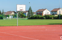 https://rasen-kunststoff-sport.com/wp-content/uploads/2020/04/kunstoffbelag-sportplatz-210x135.jpg