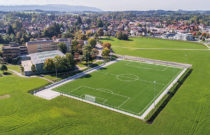 https://rasen-kunststoff-sport.com/wp-content/uploads/2020/09/kunstrasenplatz-210x135.jpg