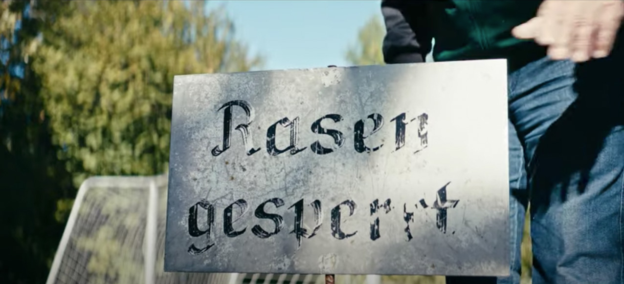 vorschau-video