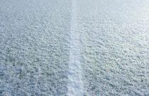 https://rasen-kunststoff-sport.com/wp-content/uploads/2020/11/kunstrasen-winter-1-210x135.jpg